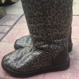 SALE UGG Authentic Women's boots